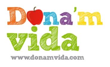 www.donamvida.com