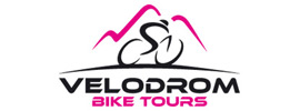 VELODROM BIKE TOURS