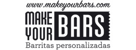 MAKE YOUR BARS