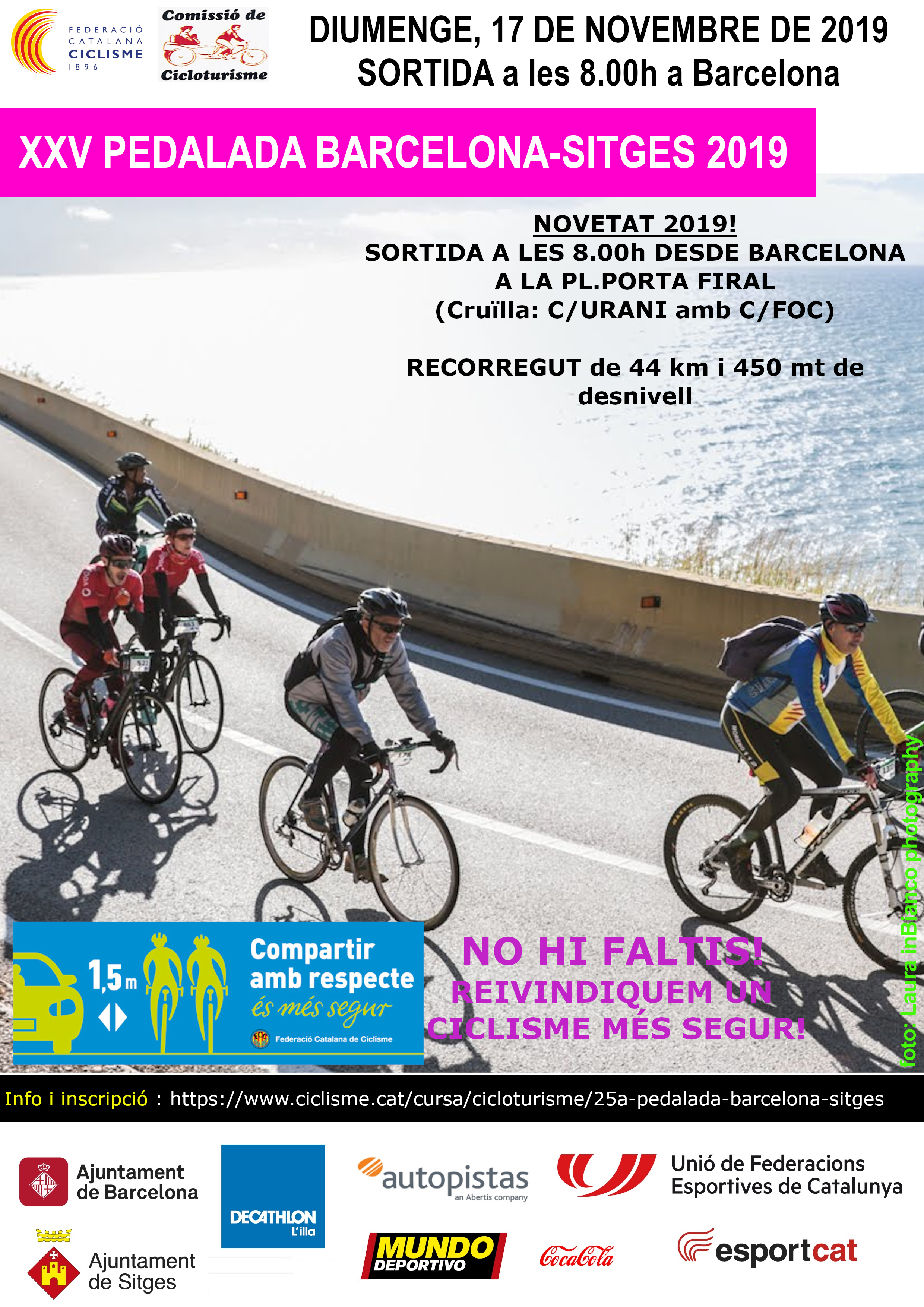 bcnsitges2019cartell